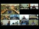 17ª Reunião Extraordinária do Conselho Superior (30/05/2019)