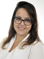 Elaine Borges Monteiro Cassiano