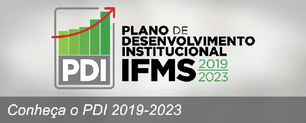 PDI 2019-2023