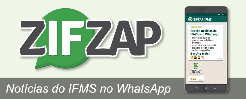 Zif Zap