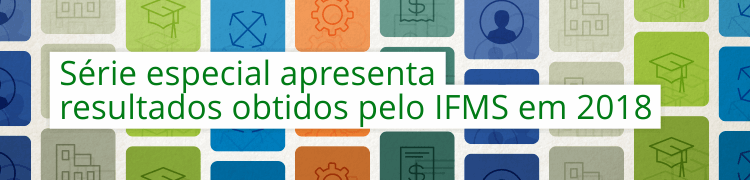 IFMS Transparente