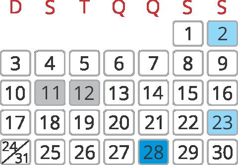 Outubro 2021.png