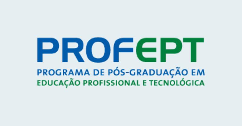 ProefEPT