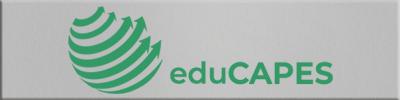 Portal EduCapes