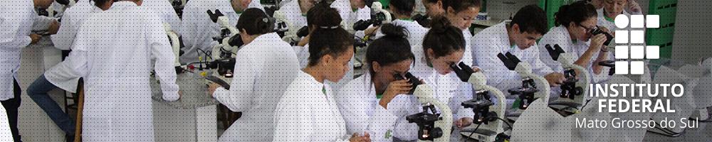 Especialização em Ciências da Natureza e Matemática