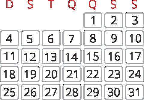 Pagina Calendario Agosto 2019.Agosto 2019