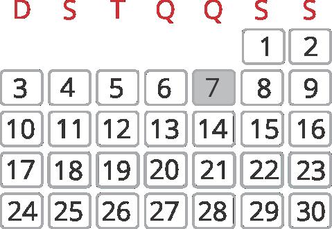 Setembro 2017