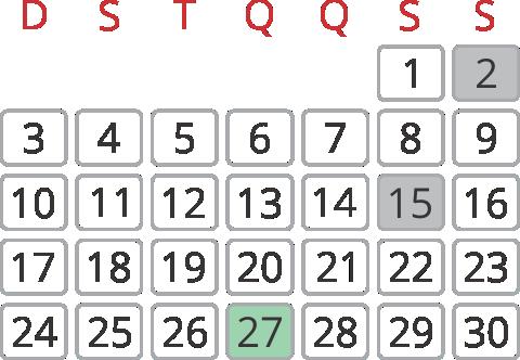 Novembro 2019