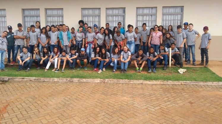 visita_campus_12.jpg