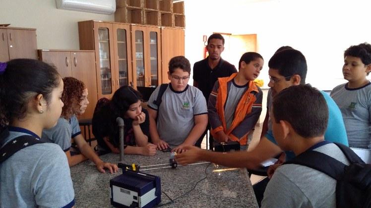 visita_campus_6.jpg