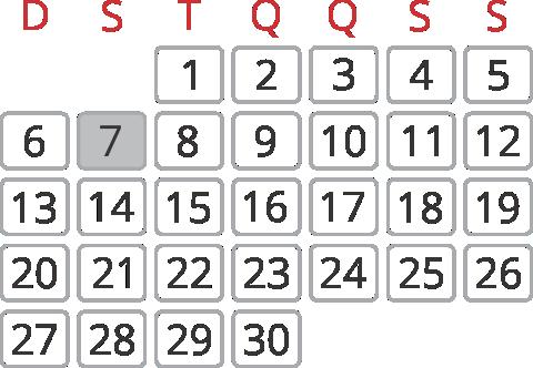 Setembro 2020