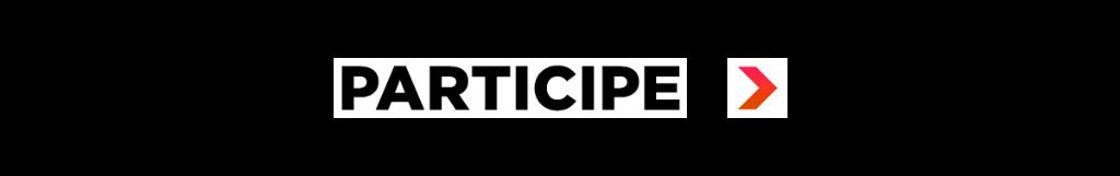 Botão: Participe