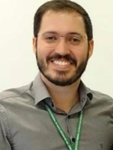 Professor Carlos