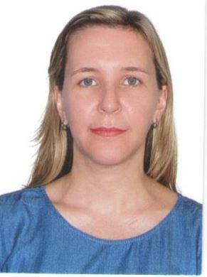 Angela Kwiatkowski