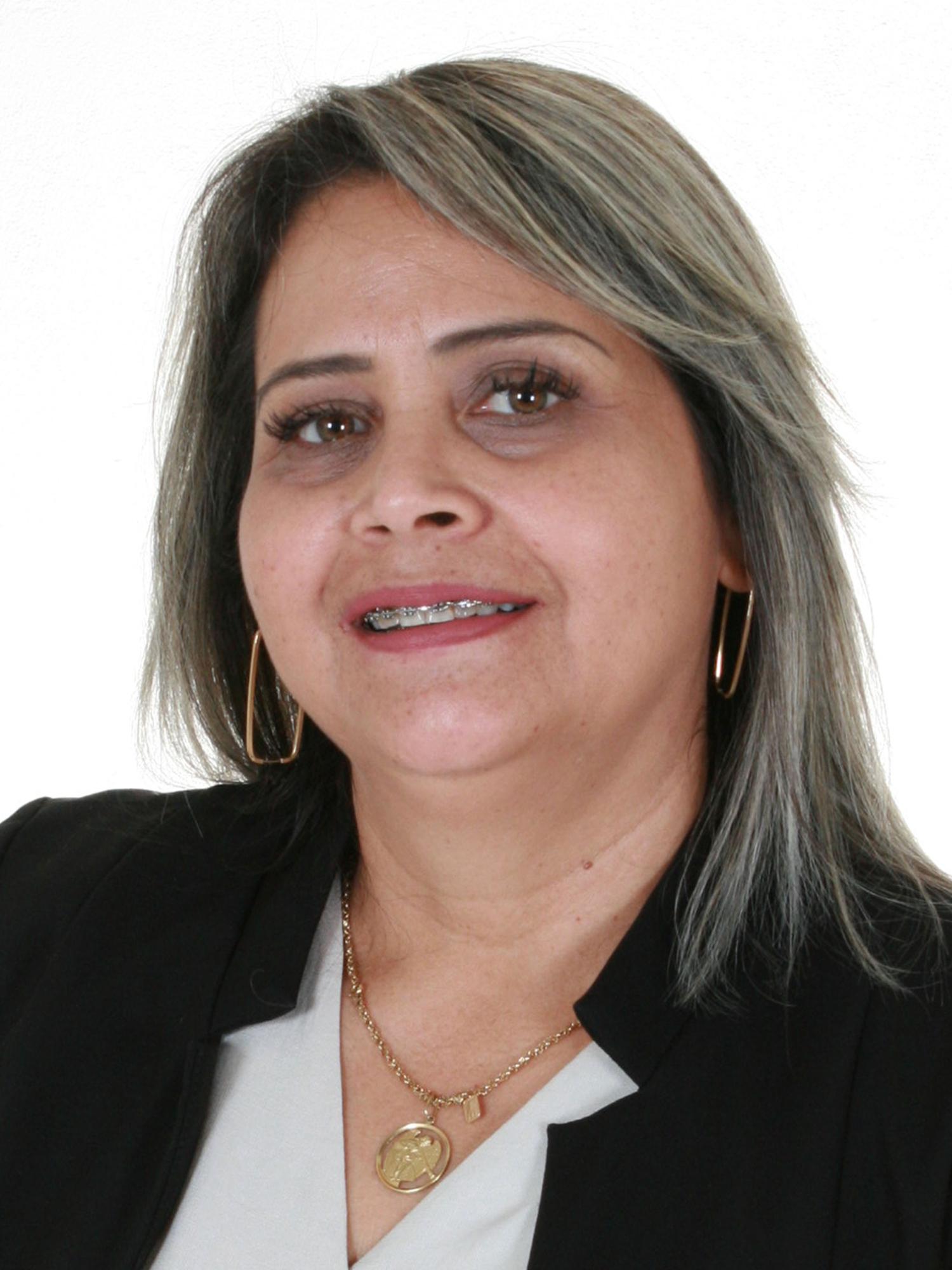 Hilda Romero
