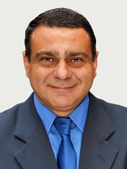 Professor Júlio