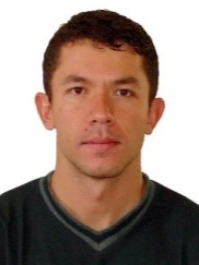 Professor Robson