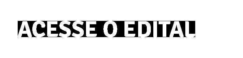 Botão Edital