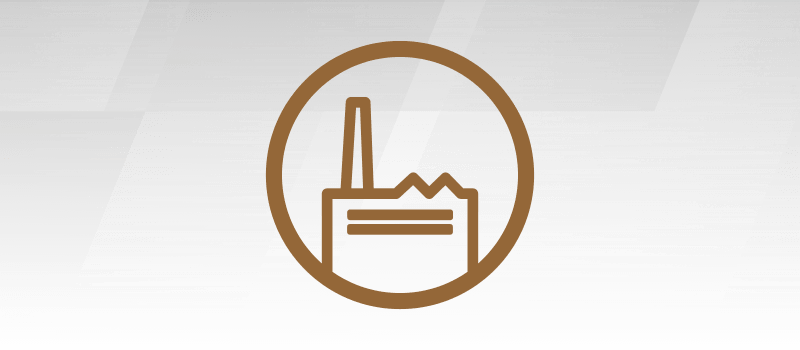 Controle e Processos Industriais