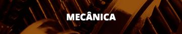 Mecânica (Menor)