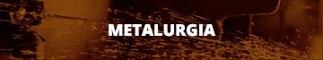 Técnico Integrado em Metalurgia