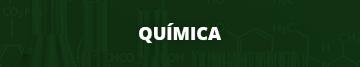 Química (link)