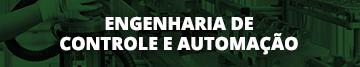 Engenharia de Controle e Automação (link)