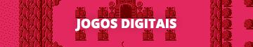 Jogos Digitais (link)