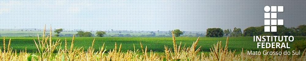Agricultura (topo)