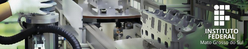 Engenharia de Controle e Automação (topo)
