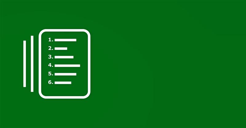 Manuais, Guias e Catálogos