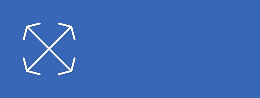 Extensão (Extensão) (x1.5)