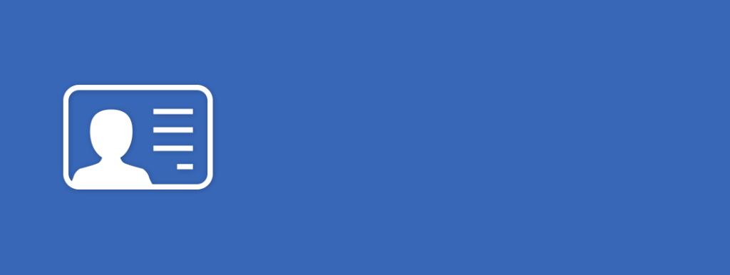 ID (Extensão) (x1.5)
