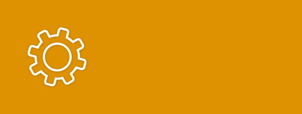 Engrenagem (1.5x)