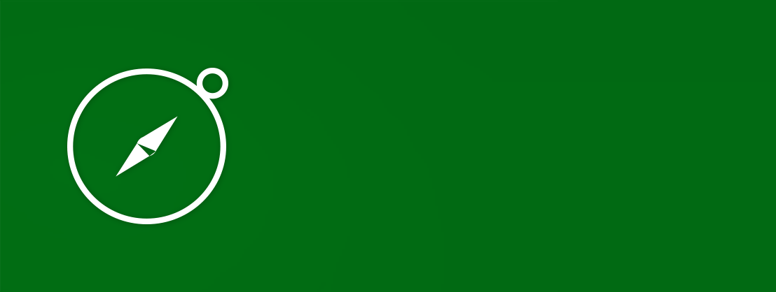 Bússola (x1.5)