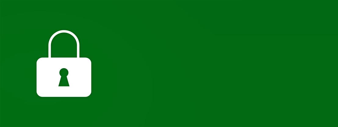 Cadeado (x1.5)