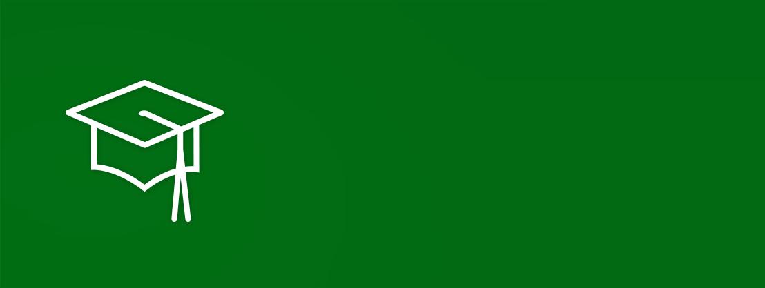 Capelo (x1.5)