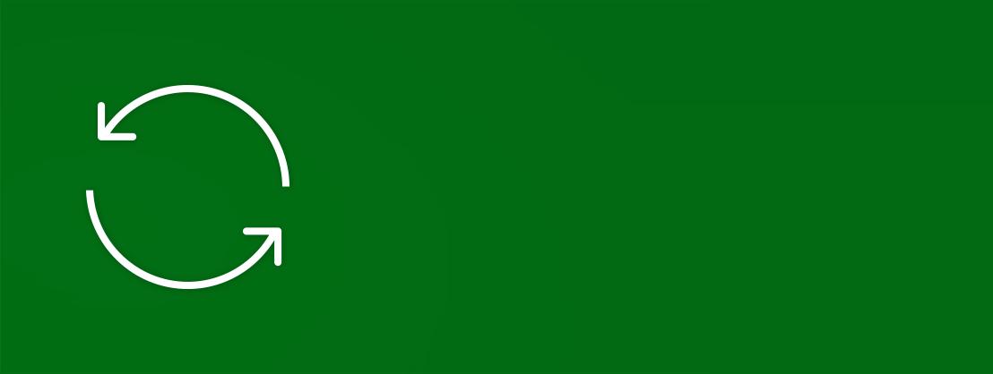 Ciclo (x1.5)