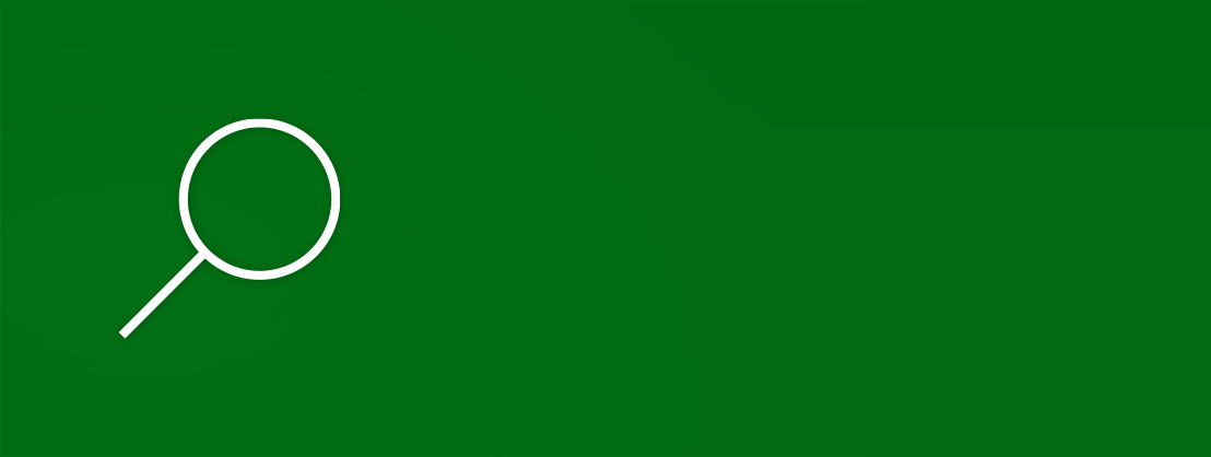 Lupa (x1.5)
