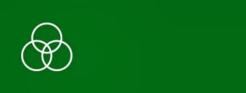 Tríade (x1.5)