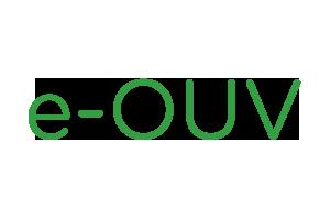 e-OUV (Simples)