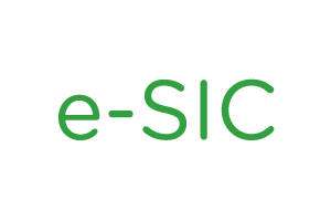 e-SIC (Simples)