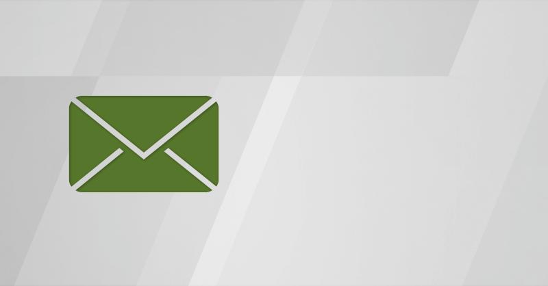 Carta (Especial)