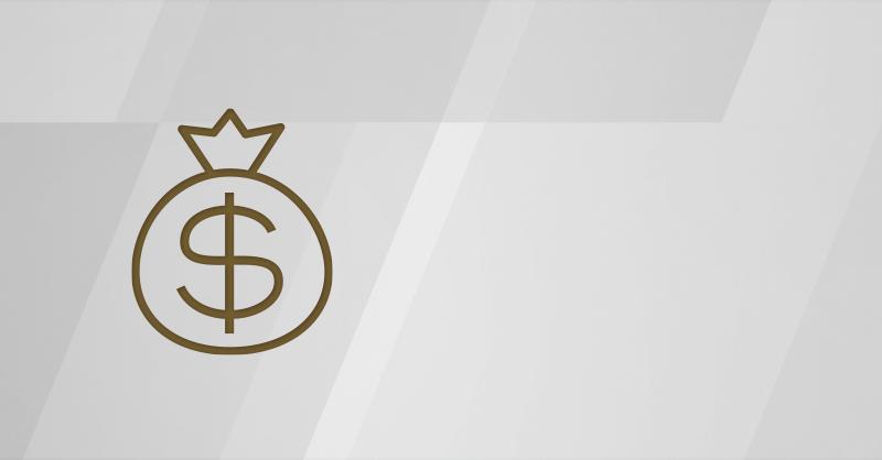 Fundo (Especial)