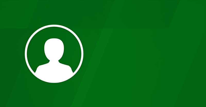 Pessoas Contida (Verde)