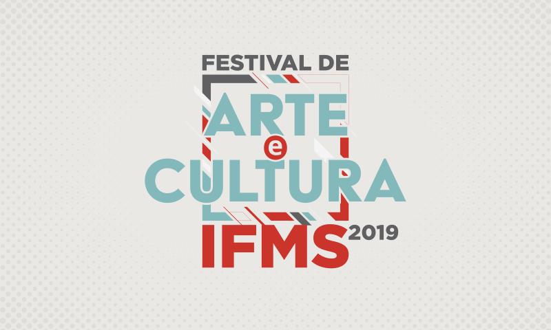 08-15.2019-arte-e-cultura.png