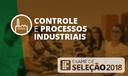 09.2017-mat-exame-seleção-2018-controle-e-processos-industriais.png