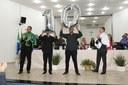 Formatura marca celebração pelos 10 anos do IFMS em Naviraí (7).JPG