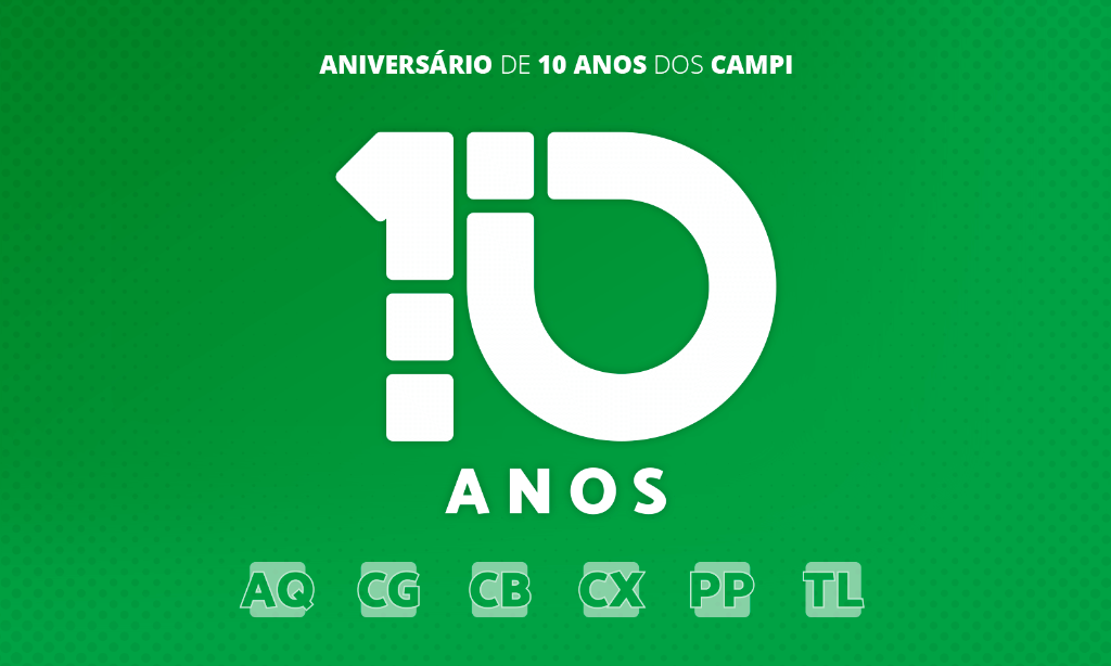 10-anos-campi.png