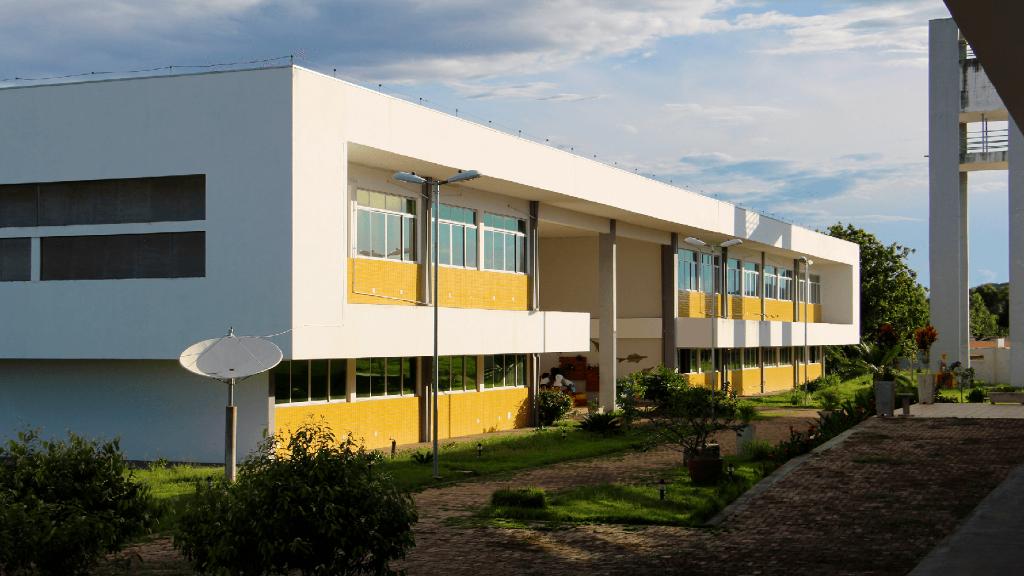 campus-cx.png